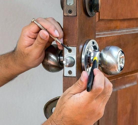 24-7-locksmith-everett-washington