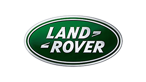 and-rover-key