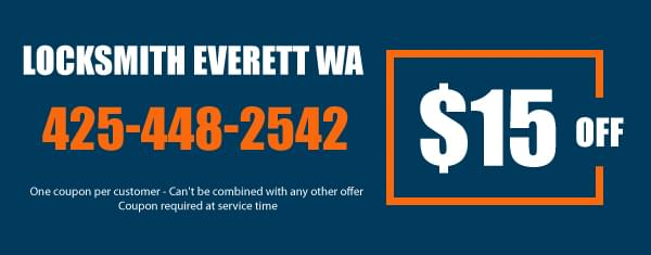 offer-locksmith-everett-wa